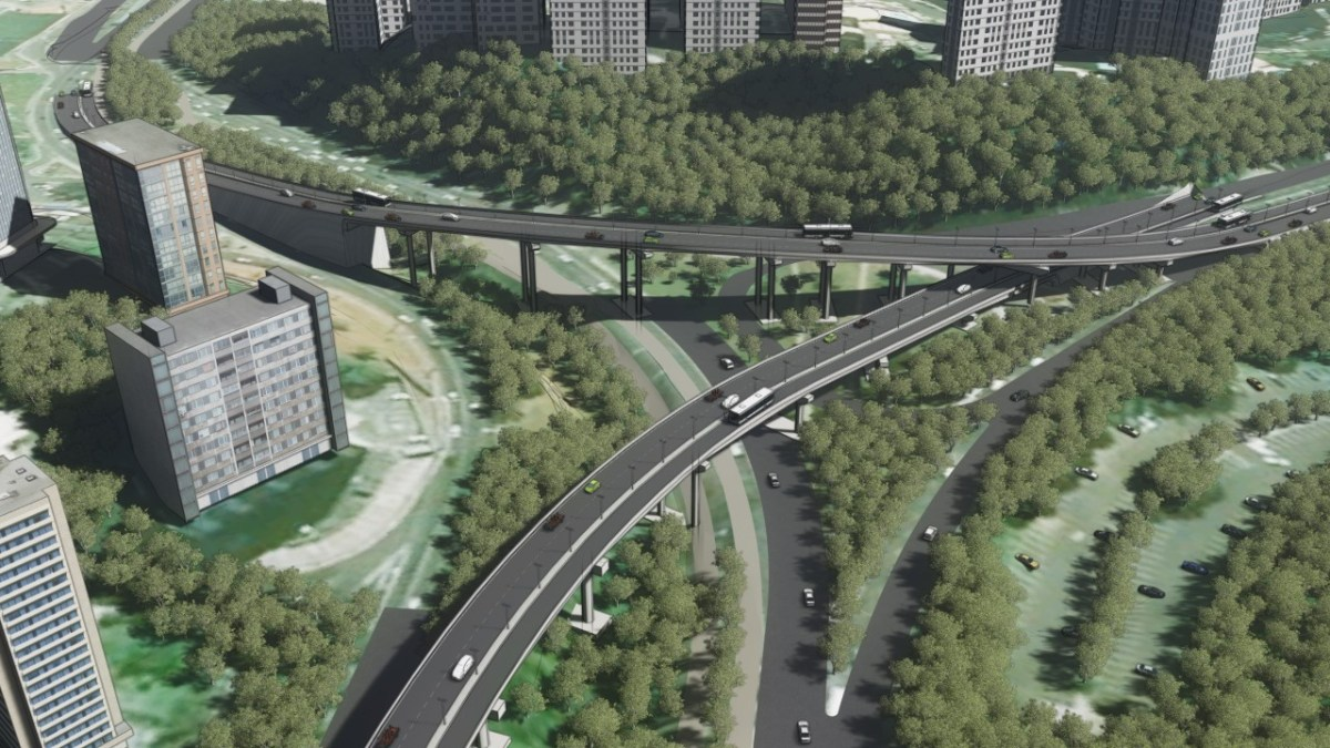 Audiência no Ministério Público discutirá o projeto do BRT