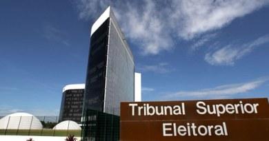 TSE autoriza o envio da Força Federal para municípios de quatro estados