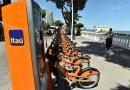 Andar de bike é uma alternativa no Dia Mundial sem Carro