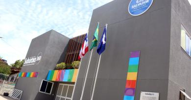 Subúrbio 360 terá cinco aulões pré-Enem aos sábados