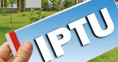 O que é o IPTU: