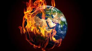 10 formas de ajudar no combate ao aquecimento global