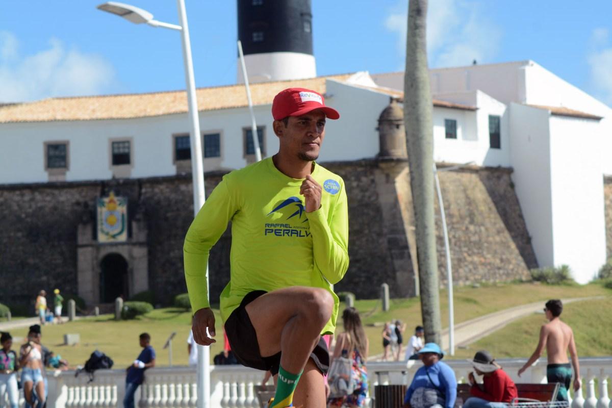 Dez dicas para quem vai participar da Maratona Salvador 2018