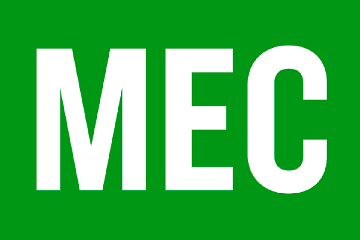 """Para ministro, é """"mais simples"""" unir MEC com Ciência e Tecnologia"""