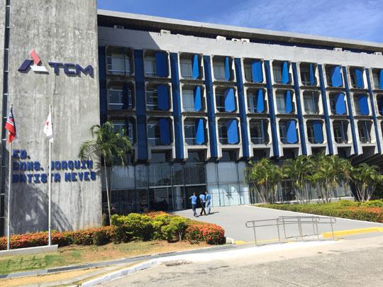 Vera Cruz: Auditoria aponta irregularidades na aplicação de recursos do FUNDEB