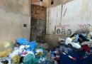 É preciso aumentar reciclagem de lixo no Brasil, alerta Kajuru