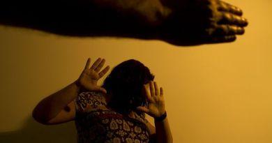 Câmara lança campanha de 21 dias pelo fim da violência contra a mulher