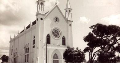 Conheça os prefeitos de Vera Cruz desde a sua fundação