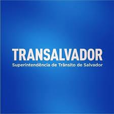 Salvador: Transalvador realiza palestra educativa sobre o Maio Amarelo