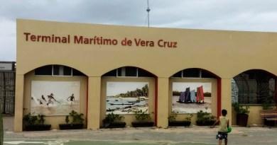 Vera Cruz: Um apelo aos governantes