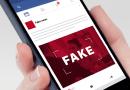 Presidente do TRE-BA diz que combate às fake news precisa associar punição e educação