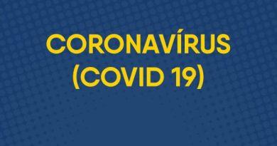Covid-19: Um ano de ingerência governamental