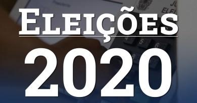 Vera Cruz: Eleições hoje indefinida