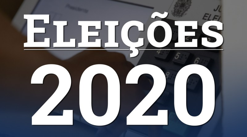 Pré-candidatos têm até esta terça-feira (15) para fazer propaganda  intrapartidária – Visão Cidade