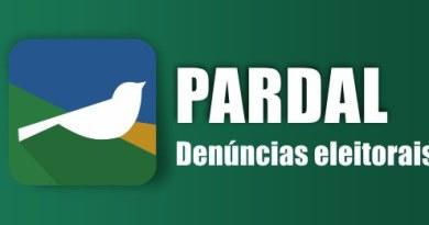 Pardal recebeu mais de 105 mil denúncias de irregularidades eleitorais nas Eleições 2020