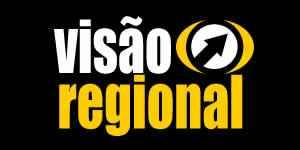 Visão Regional - Informação de Qualidade