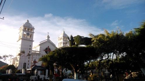 05 Juayua.visaparaviajar.com