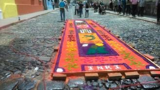 13 Guatemala-visaparaviajar.com