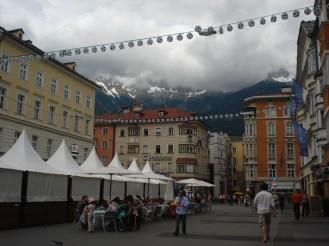 02 Innsbruck - Austria - visaparaviajar.com
