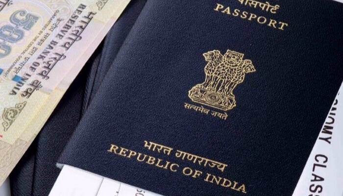 India to Reconsider Single Citizenship Policy as 'Global Indians' Continue to Dominate International Business