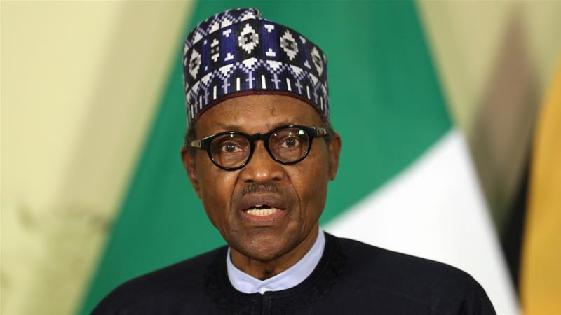 Nigeria is Africa's biggest economy and market with some 190 million inhabitants. Along with Benin, it was one of the last nations to join the new African free trade zone in July.