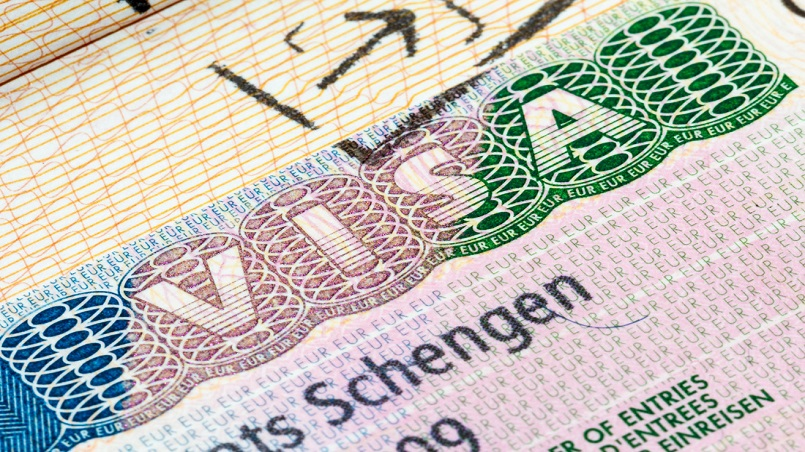 The ETIAS, which stands for European Travel Information and Authorization System is a new scheme of the European Union, set to come into effect by 2021.
