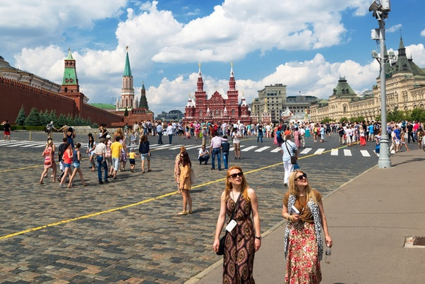The free e-visa is valid for a period of up to 30 calendar days, of which the holder is permitted to spend up to eight days in qualifying parts of Russia.