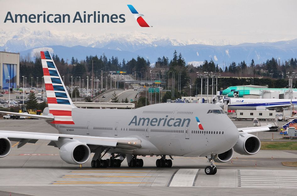 American Airlines Thanks its Frequent Fliers with Extended Elite Status