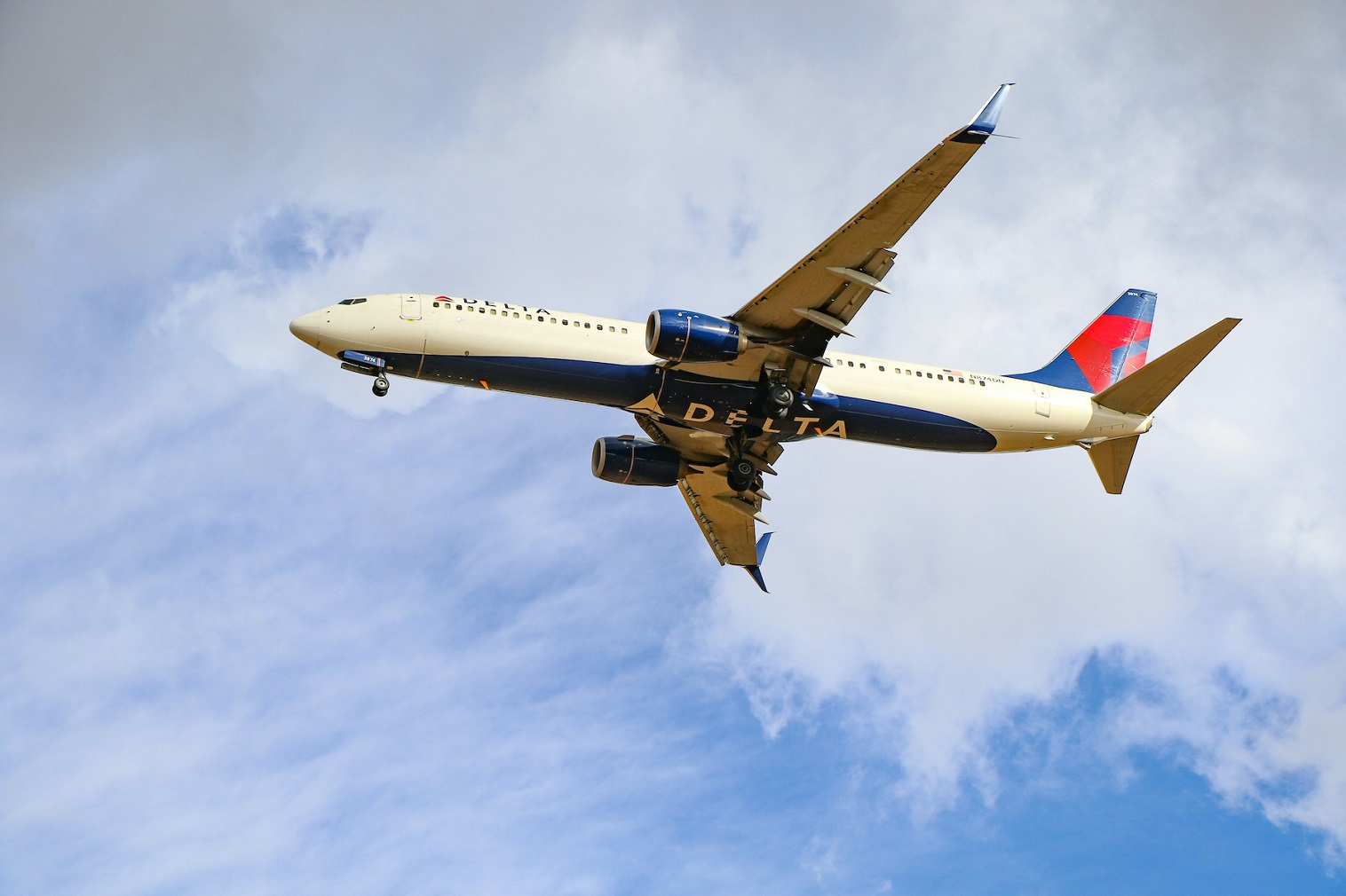 Southern California's Ontario International Airport (ONT) will soon offer air travelers a new option to reach Seattle-Tacoma International Airport (SEA) when Delta Air Lines service takes off October 1.