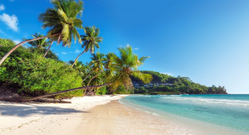 Travellers to Seychelles can enjoy a five-star holiday experience starting from AED 5,359 per person, including hotel stays airfare with Emirates, and other exclusive benefits.