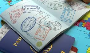 Fiji, Cuba ink visa exemption agreement