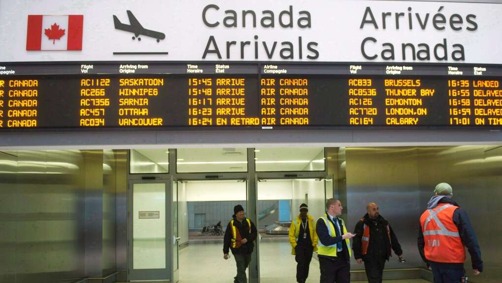 Travel restrictions for US citizens and foreign nationals arriving from the US remain in place until December 21, 2020 and may be extended at that time.