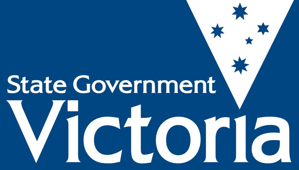Victoria's Skilled Migration Program for 2021-22 will open to new Registrations of Interest (ROIs) on 7 July 2021.