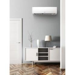 Oro kondicionavimo įranga