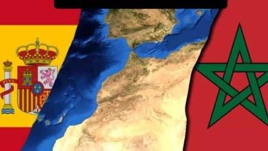 اهم النصائح الواردة من طرف منظمات حقوقية أوروبية الخاصة بالمهاجرين السريين لاسبانيا يتحدث الكثير على انها من أسهل الطرق