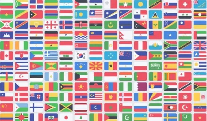 مختلف الدول التي يمكن السفر لها من دون فيزا للمغاربة، فقط بعض الإجراءات الخفيفة