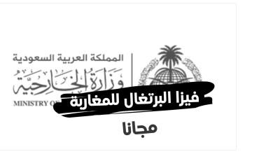 منصة التأشيرات وزارة الخارجية وكيفية الاستعلام عن منصة انجاز بالسعودية