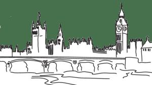 Лондон, Бин-Бен visatouk.ru