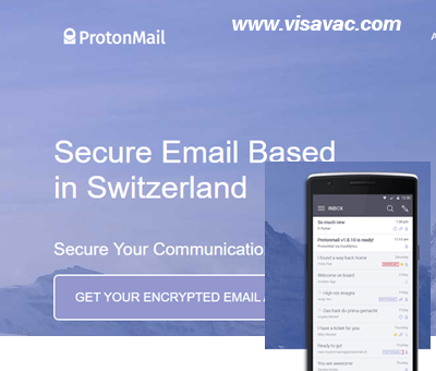 mail.protonmail.com/sign up image