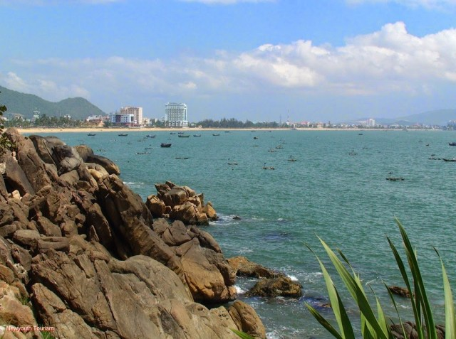 the-beauty-of-nha-trang-beach-city-vietnam_10