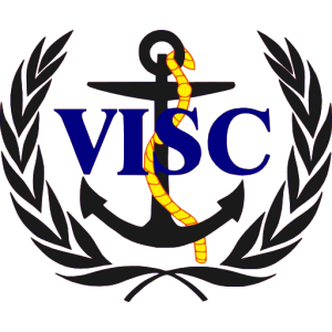 Vienna International Sailing Club logo