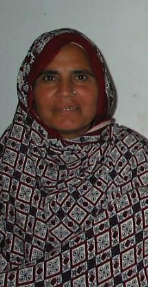 Member of DAMEN Microfinance