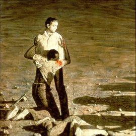 """Murder in Mississippi"", 1965"