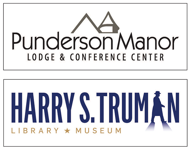 Punderson Manor / Harry S. Truman Library Museum