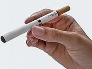 sigaretta-elettronica-770x575