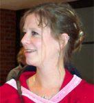 Martine Biong foto