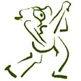 Josefine-logo