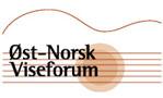 Østnorsk Viseforum