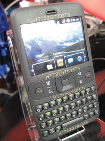 Android 2007