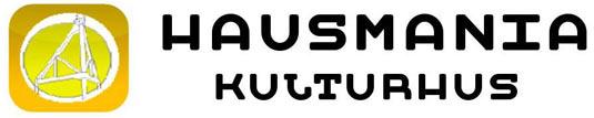 Hausmania Kulturhus